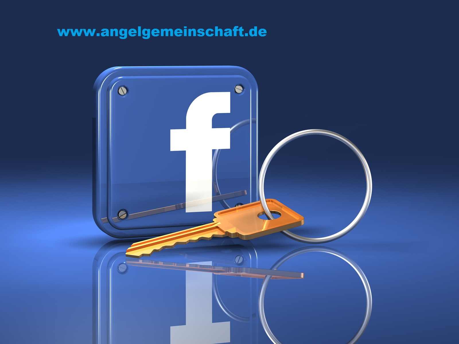 facebook login neuanmeldung